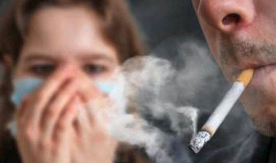 Αυτά τα τσιγάρα απογορεύονται σε όλη την Ε.Ε…